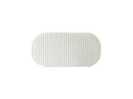 Cytoplast™ TXT-200 12 mm x 24 mm Non-Resorbable High-Density PTFE Membrane