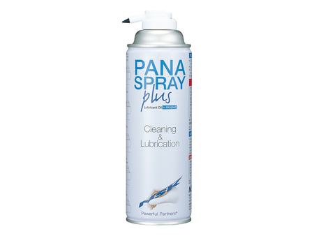 NSK Pana Spray Plus 500ml